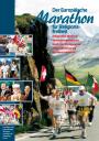 Europäischer Marathon für Menschenrechte - Titel