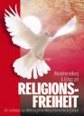 Religionsfreiheit - Titel